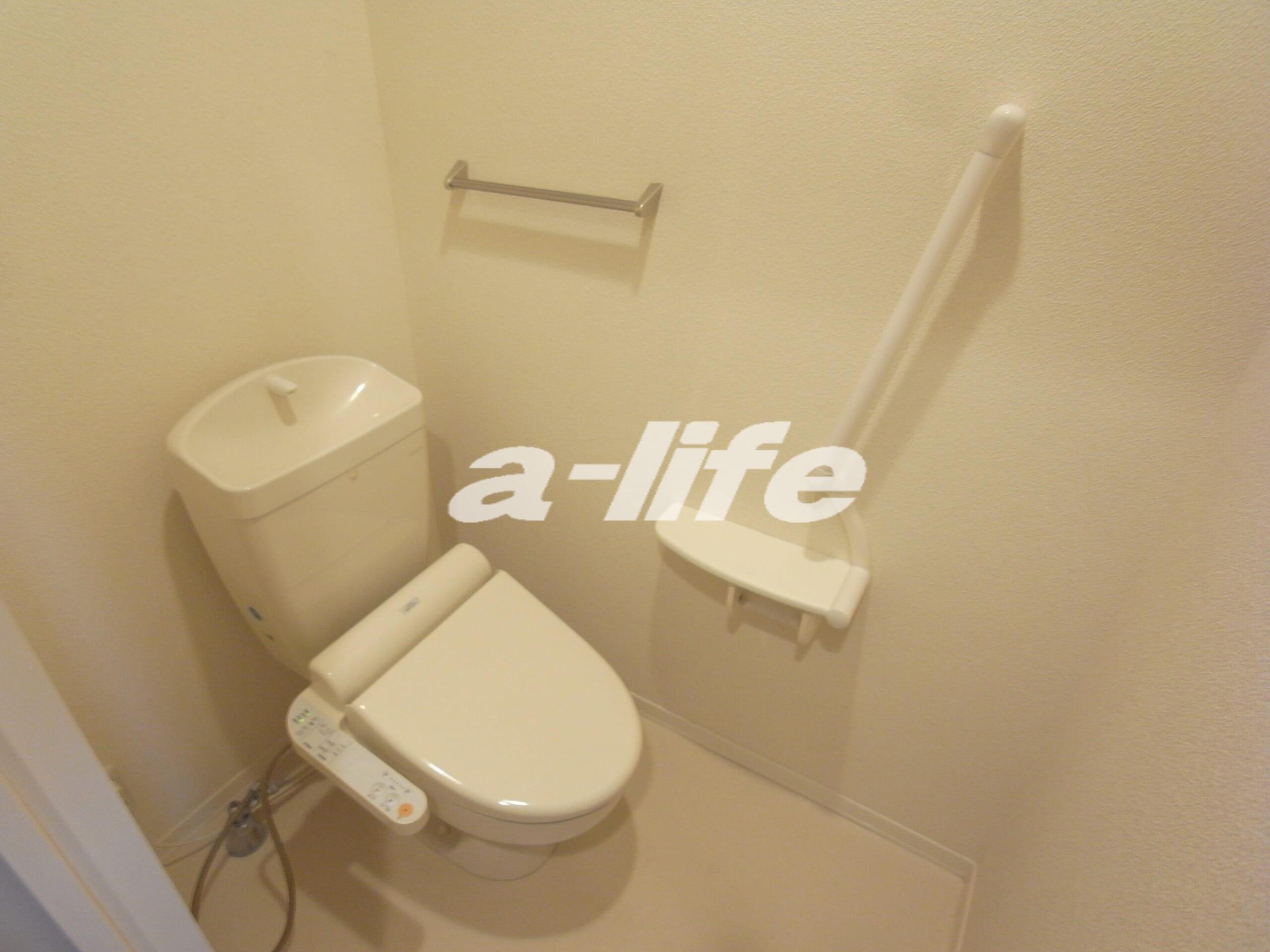 レグルス神戸(積水ハウスの高品質住宅)